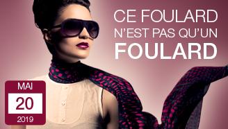les-foulards-Vosges-terre-textile