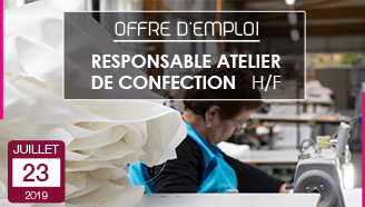 Emploi-Textile-Vosges-à-Gérardmer-responsbale-de-l-atelier-de-confection