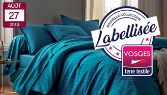 Nouvelle-collection-de-Linge-de-Lit-Labellisée-Vosges-terre-textile