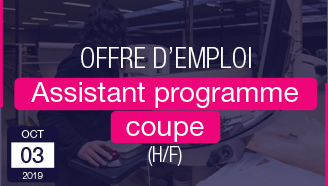 Emploi-à-la-Une-Assistant-programme-coupe-Claude-Duval-Vosges