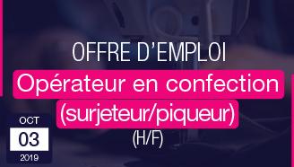 Emploi-à-la-Une-Opérateur-en-confection-piqure-surjet-Vosges