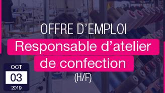 Emploi-à-la-Une-Responsable-Atelier-de-Confection-dans-les-Vosges