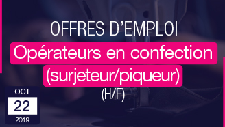 Emplois-à-la-Une-Piqueur-Surjeteur-Confirmé-Charly-Couture-et-Vogimex