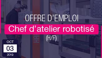 Job-à-la-Une-Chef-d'atelier-robotisé
