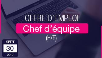 Job-Chef-d'équipe-Tissage-Mouline-Thillot