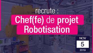 Job-à-la-Une_Chef-de-projet-Robotisation-Vosges