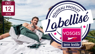 Parure-100%-Made-in-Vosges-KoKot-à-la-Une-labellisée-Vosges-terre-textile