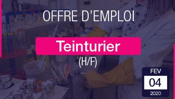 Job-à-la-Une-Teinturier-HF Maille-Verte-des-Vosges-terre-textile