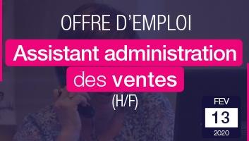 Job-à-la-Une-Assistant-administration-des-ventes-Vagney-Tricotage-des-Vosges