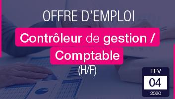 Job-à-la-Une-Contrôleur-de-Gestion-Vosges-Valrupt-TGV-Industries