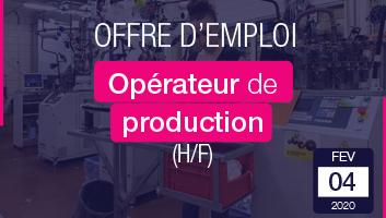 Job-à-la-Une-Opérateur-de-production-Valrupt-TGV-Industries-Vosges