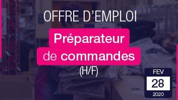 Job-à-la-Une-Préparateur-de-commandes-Dogneville-Vosges