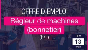 Job-à-la-Une-Régleur-machines-Bonnetier-Tricotage-des-Vosges