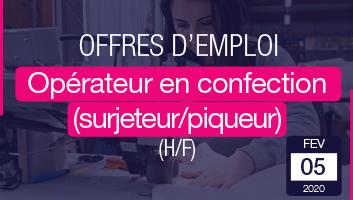 Job-à-la-Une-Vosges-terre-textile-opérateur-en-confection-Gérardmer-Garnier-Thiebaut