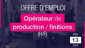 Job-à-la-une-Opérateur-de-production-Tricotage-des-Vosges-Bleuforêt