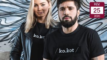 Lancement-du-T-Shirt-KoKot-100%-Made-in-Vosges-terre-textile
