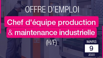 Job-à-la-Une-Chef-d'équipe-production-et-maintenance-industrielle