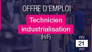 Job-à-la-Une-Technicien-Industrialisation