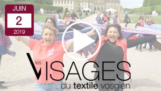 Les-visages-du-textile-made-in-Vosges-fabriqué-en-France
