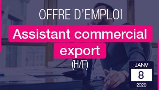 Job-à-la-Une-Emploi-Assistant-commercial-export-dans-les-Vosges-(Blanc-des-Vosges)