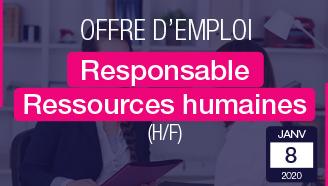 Job-à-la-Une-Responsable-Ressources-Humaines-Vosges-(Tenthorey)