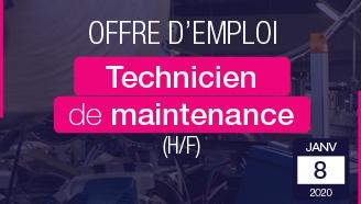 Job-à-la-Une-Technicien-de-Maintenance-Vosges-(TMT)
