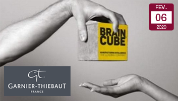 A-la-Une-Garnier-Thiebaut-s'allie-à-la-Start-Up-Braincube