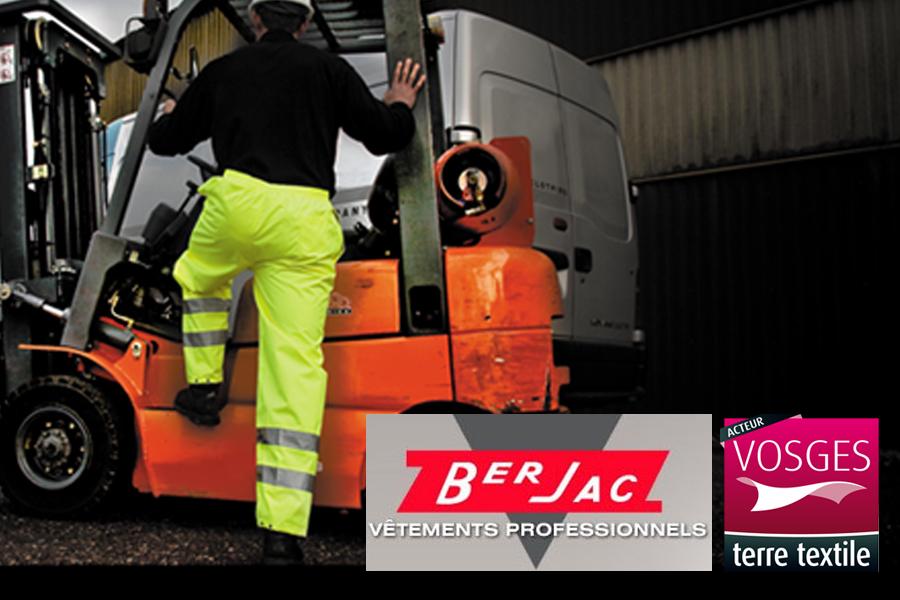 Berjac_entreprise-agree-vosges-terre-textile