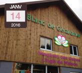 Blanc-de-gerardmer-ouvre-une-boutique-a-cote-de-Gerardmer-vendant-des-produits-Vosges-terre-textile