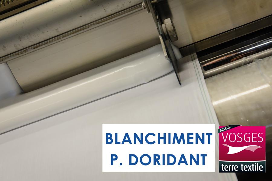 Blanchiment-Doridant_entreprise-agree-vosges-terre-textile