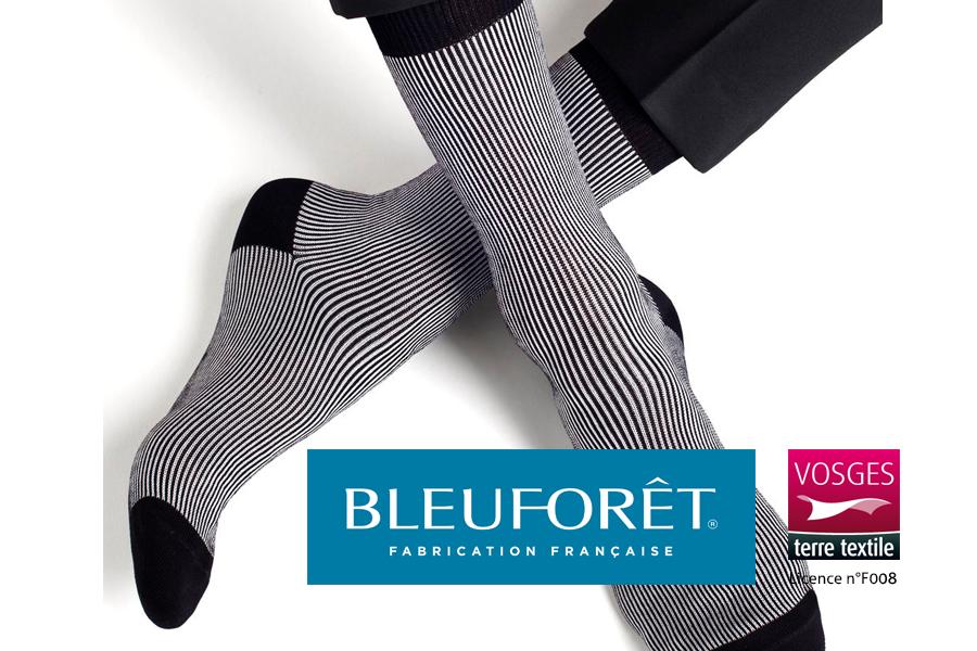 645df7c2f17b8 Vosges terre textile | Quelles chaussettes, collants sont labellisés ...