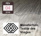Comment-se-porte-le-tissage-Manufacture-textile-des-Vosges
