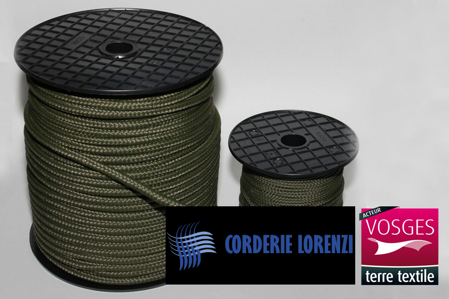 Corderie-Lorenzi_entreprise-agree-vosges-terre-textile