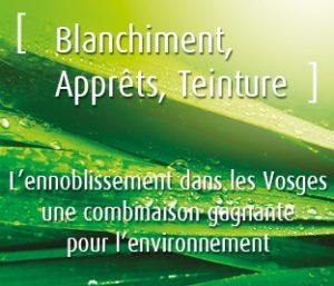 Ennoblissement-vosgien-une-combinaison-gagnante-pour-l-environnement