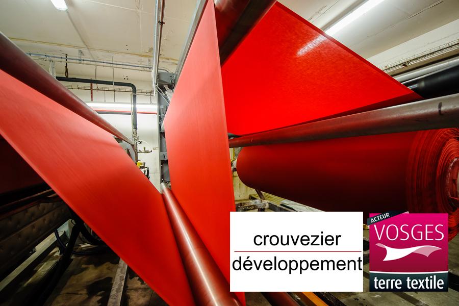 Ennoblissements-Crouvezier_entreprise-agree-vosges-terre-textile