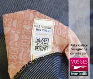 Fabrication-de-toile-de-jean-dans-les-Vosges