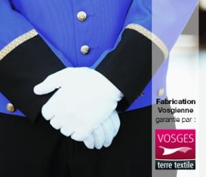 Fabrication-dans-les-vosges-de-vetements-professionnels-par-Febvay-entreprise-agréée-Vosges-terre-textile-1