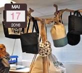 Fabrication-de-sacs-citoyens-cabas-tote-bag-evenementiels-dans-les-Vosges