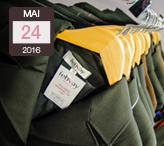 Febvay-France-une-entreprise-textile-des-Vosges-bien-dans-son-temps