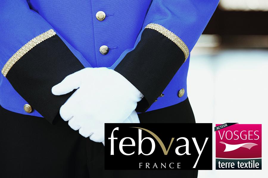 Febvay-France_entreprise-agree-vosges-terre-textile