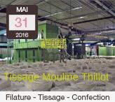 Filature-Tissage-française-agréée-Vosges-terre-textile-c-est-Tissage-Mouline-Thillot