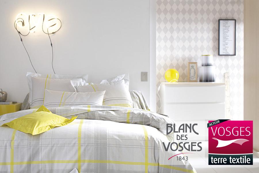 Francois-Hans-marque-blanc-des-vosges_entreprise-agree-vosges-terre-textile