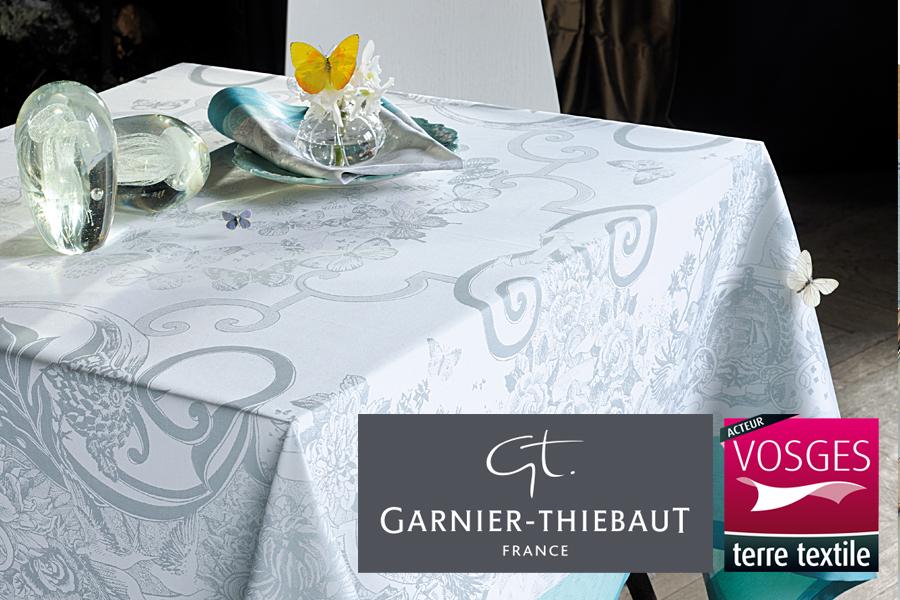 Garnier-Thiebaut_entreprise-agree-vosges-terre-textile