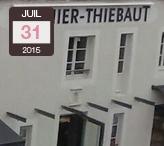 Une-nouveau-concept-store-pour-le-fabricant-de-linge-de-maison-Jacquard-dans-les-vosges-a-gerardmer-entreprise-garnier-thiebaut-entreprise-agreee-vosges-terre-textile-le-label-du-made-in-Vosges-France