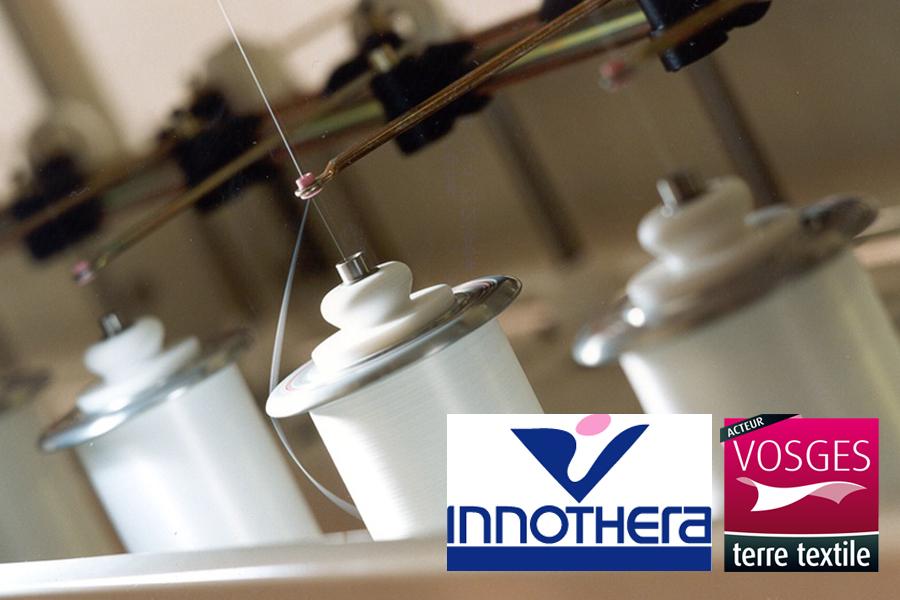 Innothra_entreprise-agree-vosges-terre-textile