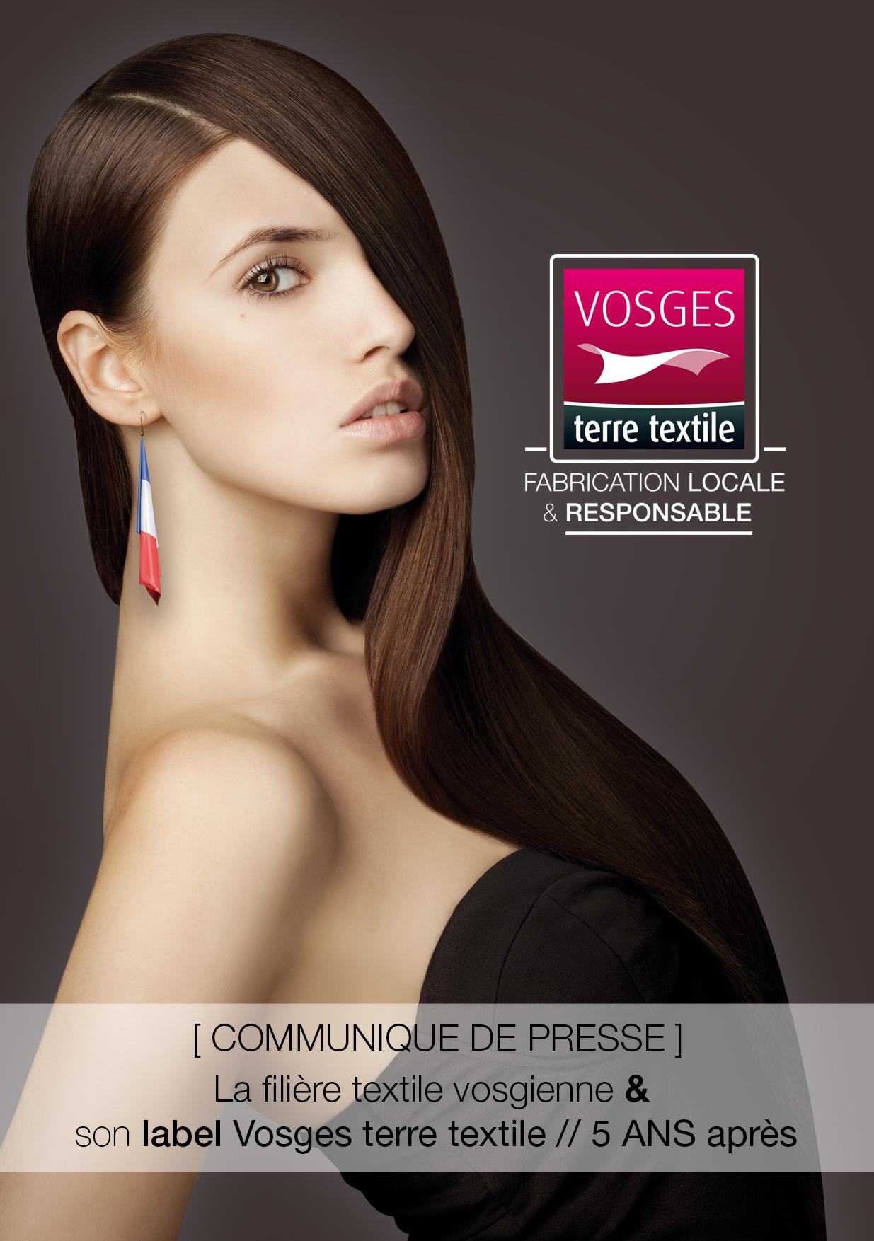 Le-label-Vosges-terre-textile-renforce-sa-filiere