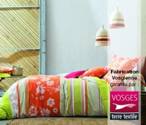 Linge-de-lit-Blanc-des-Vosges-labellisé-Vosges-terre-textile-le-label-de-la-fabrication-locale-et-responsable