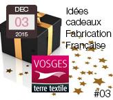 Linge-des-vosges-ceramique-tissus-gisele-agree-vosges-terre-textile
