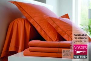 Linge-des-vosges-taie-oreiller-satin-blanc-des-vosgest-labellisee-vosges-terre-textile-fabriquee-en-france