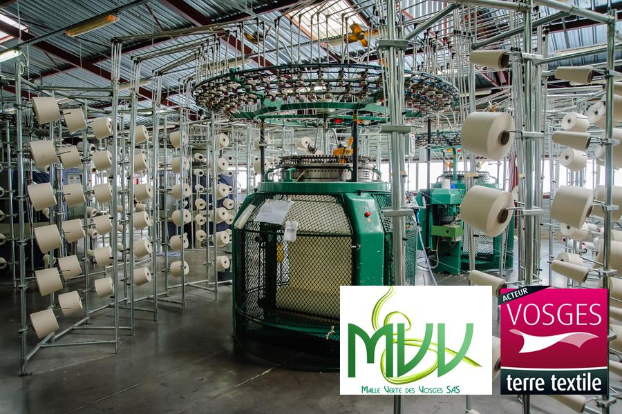 Maille-Verte-des-Vosges_entreprise-agree-vosges-terre-textile